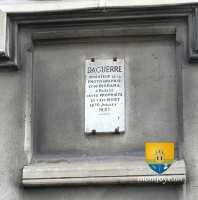 plaque-daguerre