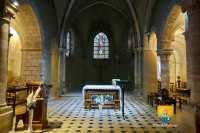autel-saturnin