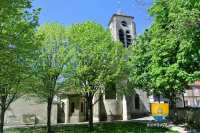 eglise-champigny-sur-marne-94500