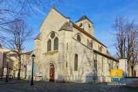 eglise-champigny-sur-marne