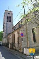 eglise-saint-saturnin-champigny-sur-marne