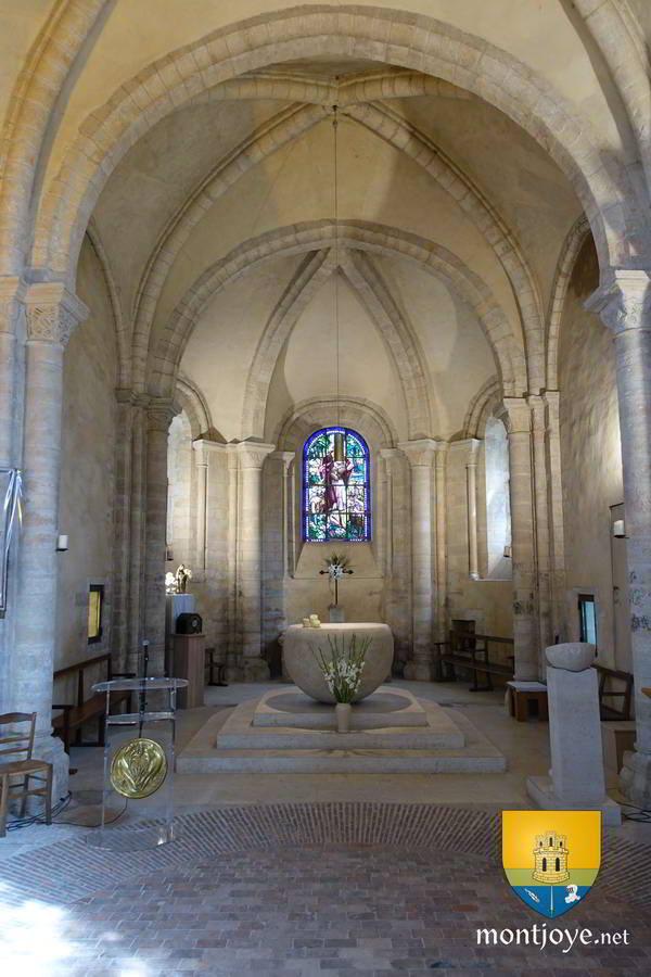 Recherche Un Plan Cul Puceau Sur Nantes