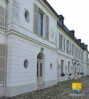 prieure-saint-arnoult-marolles-en-brie-salle-mariage