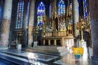 autel-eglise-saint-maurice-lille
