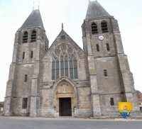 Collegiale-Notre-Dame-Ecouis