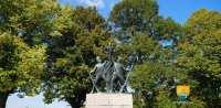 1814-1814-chemin-des-dames-abbaye-vauclair