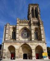 cathedrale-soissons-saint-gervais-saint-protais