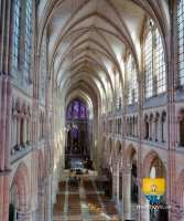 grande-nef-cathedrale-soissons