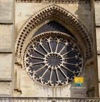 rosace-cathedrale-soissons
