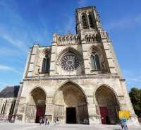 saint-gervais-saint-protais-cathedrale-soissons