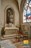 chapelle-bailli