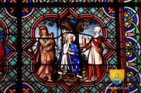 saint-louis-vincennes-arbre-justice-vitrail