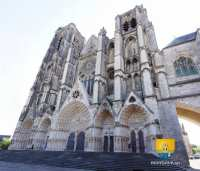 cathedrale-bourge