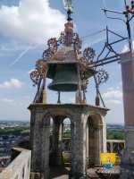clocheton-cloche-duc-berry-campanile
