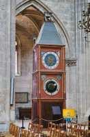 grande-horloge-louis-XI