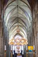 grande-nef-autel