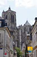 ville-cathedrale-bourges