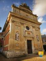 chapelle-diane-de-poitiers-chateau-anet