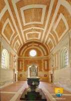 interieur-chapelle-gisant-diane-de-poitiers