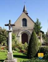 chateauneuf-sur-loire-eglise-chapelle-epinoy-notre-dame