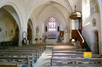 nef-eglise-crissay-sur-manse