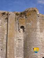 latrine-tour-manasses-defense-collegiale-chateau