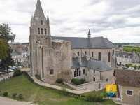 meung-sur-loire-collegiale-saint-liphard-tour-manasses