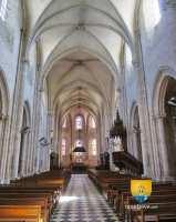 nef-collegiale-saint-liphard