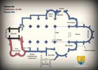 plan-saint-liphard-meung-sur-loire-periode-couleur