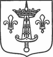 blason-jeanne-darc-anoblissement