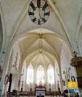 autel-sainte-catherine-fierbois