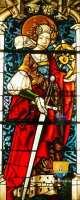 sainte-catherine-alexandrie
