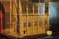 maquette-sainte-chapelle-bourges