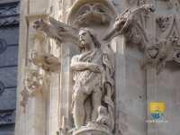 tour-saint-jacques-paris_-DSC06362-16