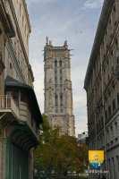 tour-saint-jacques-seine