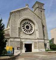 -eglise-sainte-jeanne-darc-vaires-sur-marne-8-2012