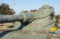 AMX-13-tourelle-