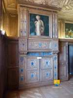 cabinet-grelots