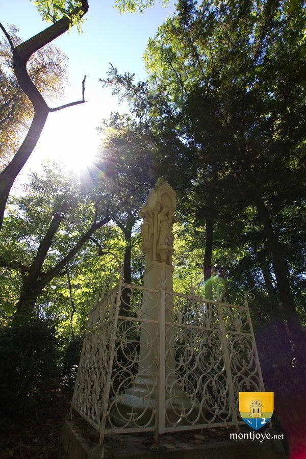 Ch teau de la no bel air de malestroit loire for Jardin anglais histoire