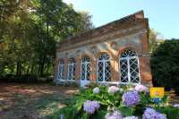 orangerie-chateau-la-noe