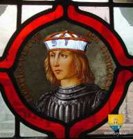 charles-VII-roi-des-francais