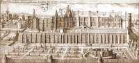 chateau-chateauneuf-sur-loire-gravure