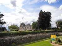 chateau-chateauneuf-sur-loire-musee-marine-de-loire-hotel-de-ville