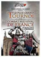 montbazon-combat-medieval-tournoi