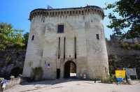 porte-royale-XIIe