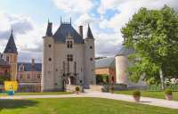 chatelet-chateau-chamerolles