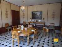 piece-interieure-chateau-chamerolles