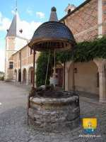 puits-chateau-chamerolles