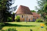 chapelle-XIVe