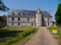 chevallier-debeausse-fondation-alluyes-MECS-IMPP